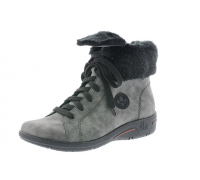 Ботинки женские Rieker артикул Z1604-45