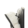 Ботинки женские Rieker артикул Z7004-14