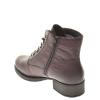 Ботинки женские Rieker артикул Z9530-35