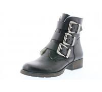 Ботинки женские Rieker артикул Z9574-01